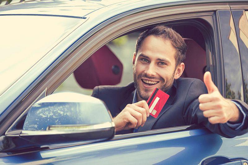 KFZ Zehnder TOP-Angebote an Gebrauchtwagen