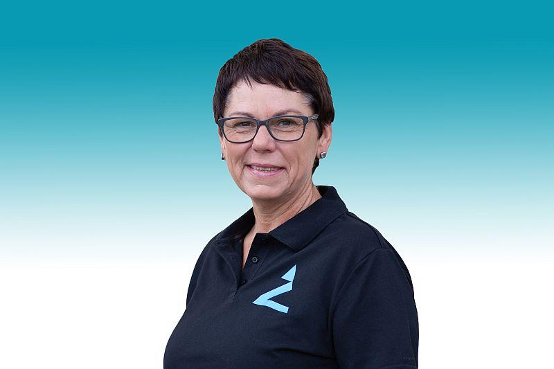 Susanne Zehnder