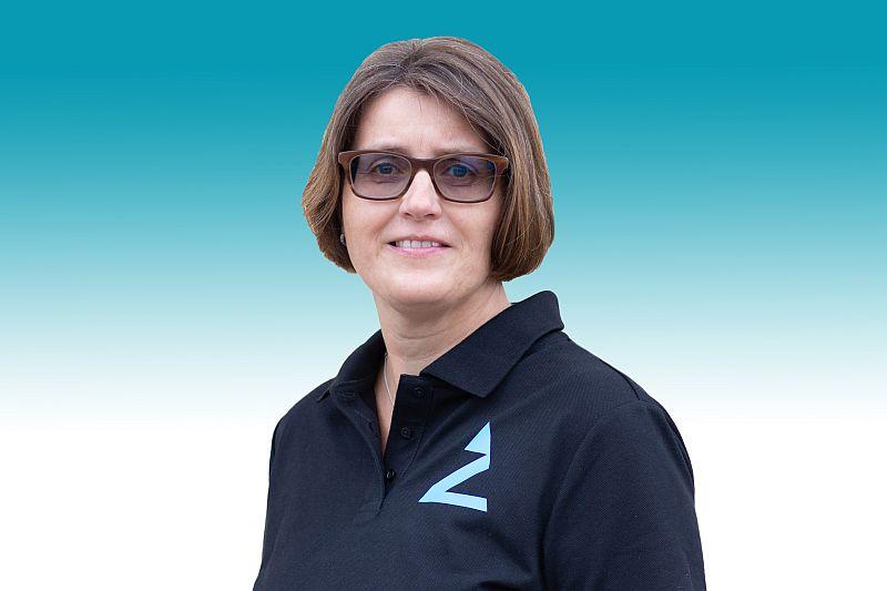 Tanja Busch
