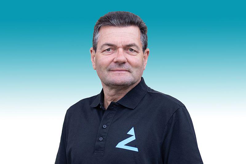 Thomas Zehnder